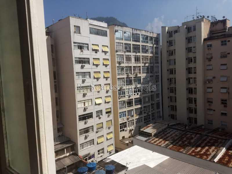 23. - Kitnet/Conjugado 17m² à venda Avenida Nossa Senhora de Copacabana,Rio de Janeiro,RJ - R$ 290.000 - CJ10063 - 31