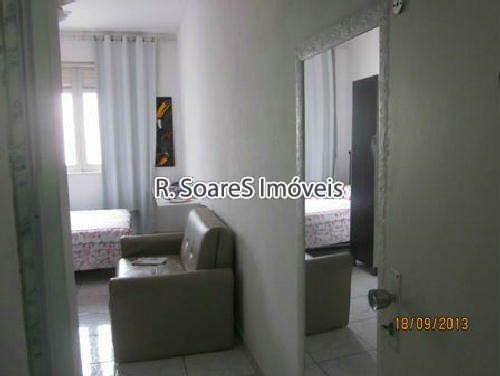 FOTO8 - Kitnet/Conjugado 17m² à venda Avenida Nossa Senhora de Copacabana,Rio de Janeiro,RJ - R$ 290.000 - CJ10063 - 1