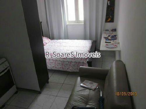 FOTO2 - Kitnet/Conjugado 17m² à venda Avenida Nossa Senhora de Copacabana,Rio de Janeiro,RJ - R$ 290.000 - CJ10063 - 4