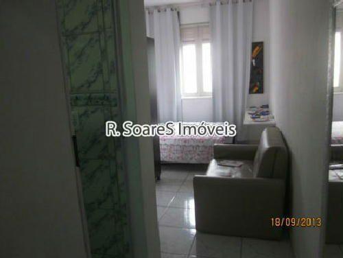 FOTO9 - Kitnet/Conjugado 17m² à venda Avenida Nossa Senhora de Copacabana,Rio de Janeiro,RJ - R$ 290.000 - CJ10063 - 7