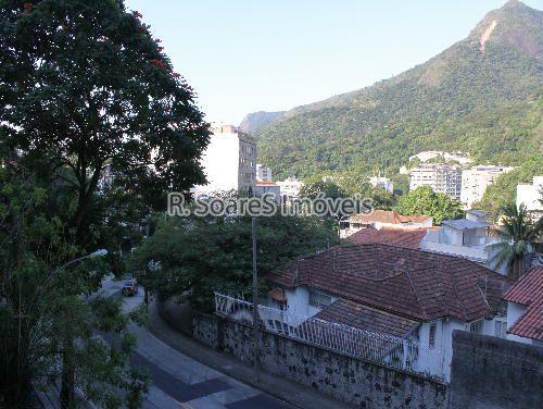 FOTO4 - Casa 3 quartos à venda Rio de Janeiro,RJ - R$ 2.500.000 - CR30011 - 5