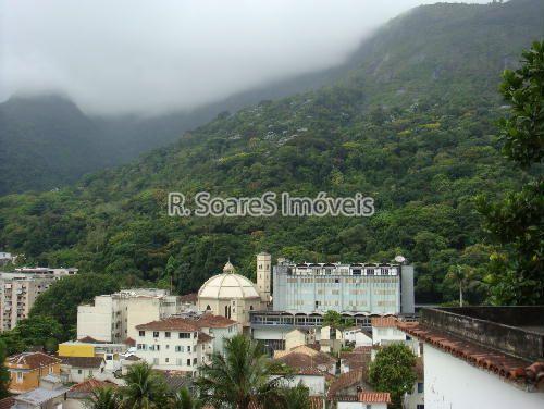 FOTO5 - Casa 3 quartos à venda Rio de Janeiro,RJ - R$ 2.500.000 - CR30011 - 6