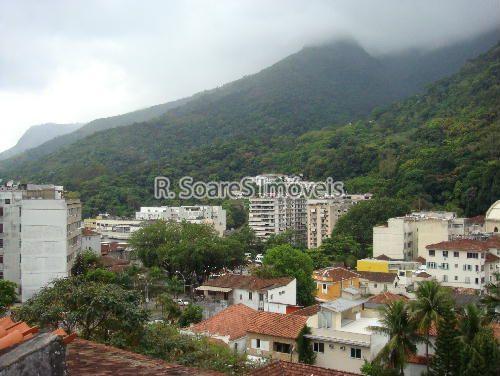 FOTO6 - Casa 3 quartos à venda Rio de Janeiro,RJ - R$ 2.500.000 - CR30011 - 7