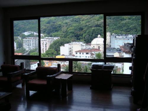 FOTO8 - Casa 3 quartos à venda Rio de Janeiro,RJ - R$ 2.500.000 - CR30011 - 9