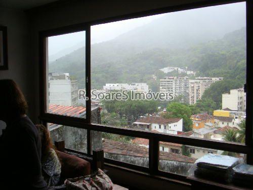 FOTO9 - Casa 3 quartos à venda Rio de Janeiro,RJ - R$ 2.500.000 - CR30011 - 10