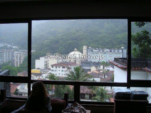 FOTO10 - Casa 3 quartos à venda Rio de Janeiro,RJ - R$ 2.500.000 - CR30011 - 11