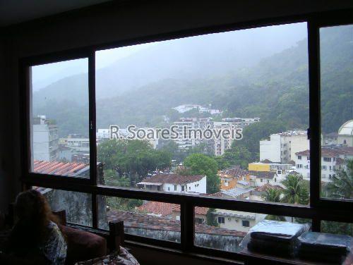 FOTO11 - Casa 3 quartos à venda Rio de Janeiro,RJ - R$ 2.500.000 - CR30011 - 12