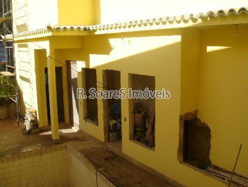 FOTO12 - Casa 3 quartos à venda Rio de Janeiro,RJ - R$ 2.500.000 - CR30011 - 13