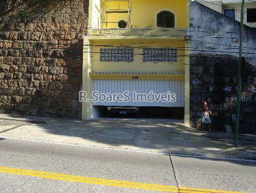 FOTO15 - Casa 3 quartos à venda Rio de Janeiro,RJ - R$ 2.500.000 - CR30011 - 15