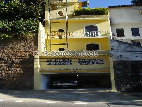 FOTO16 - Casa 3 quartos à venda Rio de Janeiro,RJ - R$ 2.500.000 - CR30011 - 16