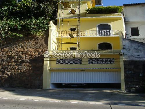 FOTO17 - Casa 3 quartos à venda Rio de Janeiro,RJ - R$ 2.500.000 - CR30011 - 17