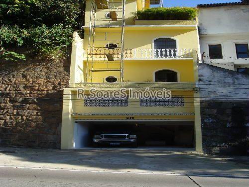 FOTO19 - Casa 3 quartos à venda Rio de Janeiro,RJ - R$ 2.500.000 - CR30011 - 19