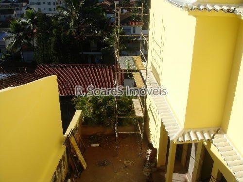 FOTO21 - Casa 3 quartos à venda Rio de Janeiro,RJ - R$ 2.500.000 - CR30011 - 20