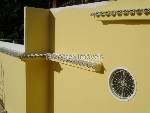 FOTO22 - Casa 3 quartos à venda Rio de Janeiro,RJ - R$ 2.500.000 - CR30011 - 21