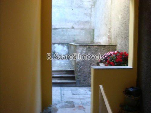FOTO24 - Casa 3 quartos à venda Rio de Janeiro,RJ - R$ 2.500.000 - CR30011 - 23