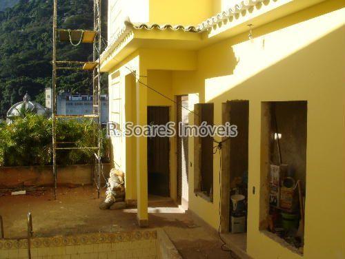 FOTO26 - Casa 3 quartos à venda Rio de Janeiro,RJ - R$ 2.500.000 - CR30011 - 25