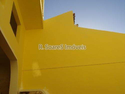 FOTO27 - Casa 3 quartos à venda Rio de Janeiro,RJ - R$ 2.500.000 - CR30011 - 26