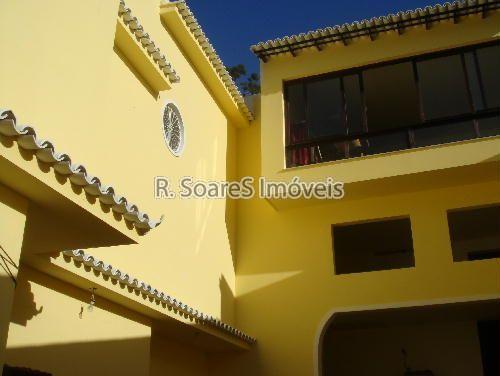 FOTO29 - Casa 3 quartos à venda Rio de Janeiro,RJ - R$ 2.500.000 - CR30011 - 28