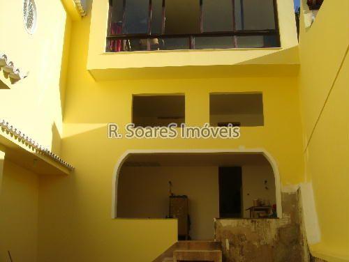 FOTO30 - Casa 3 quartos à venda Rio de Janeiro,RJ - R$ 2.500.000 - CR30011 - 29