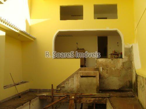 FOTO31 - Casa 3 quartos à venda Rio de Janeiro,RJ - R$ 2.500.000 - CR30011 - 30