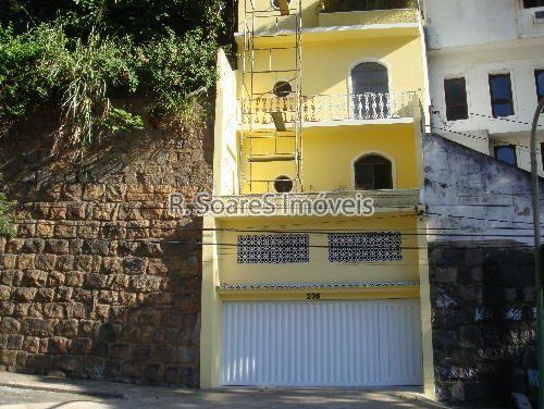 FOTO32 - Casa 3 quartos à venda Rio de Janeiro,RJ - R$ 2.500.000 - CR30011 - 31