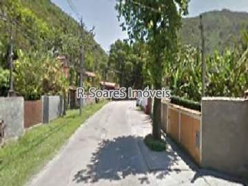FOTO1 - Terreno Multifamiliar à venda Rio de Janeiro,RJ - R$ 3.900.000 - CT00013 - 1
