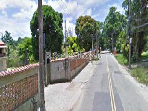 FOTO2 - Terreno Multifamiliar à venda Rio de Janeiro,RJ - R$ 3.900.000 - CT00013 - 3