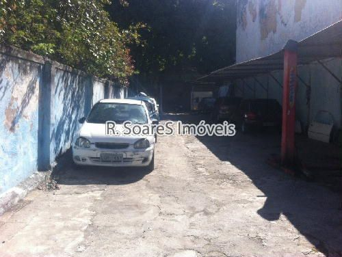 FOTO2 - Terreno 560m² à venda Rio de Janeiro,RJ - R$ 1.500.000 - JT00005 - 4