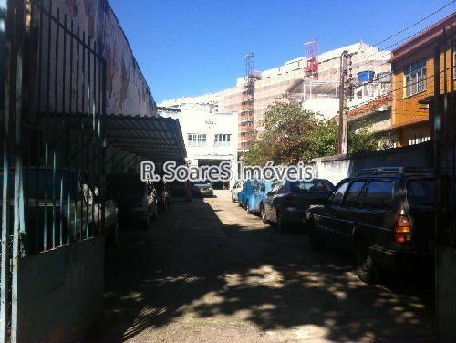 FOTO4 - Terreno 560m² à venda Rio de Janeiro,RJ - R$ 1.500.000 - JT00005 - 6