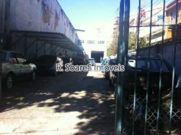 FOTO5 - Terreno 560m² à venda Rio de Janeiro,RJ - R$ 1.500.000 - JT00005 - 1