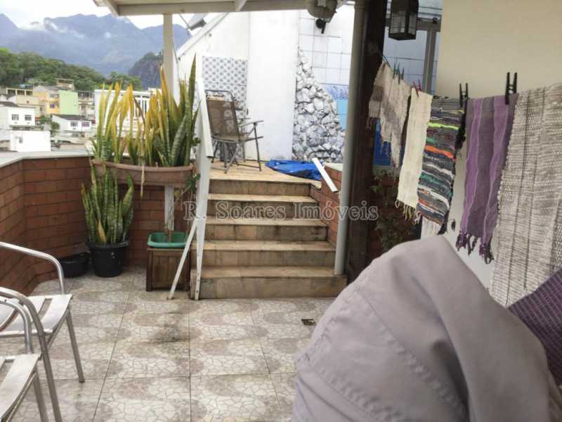 IMG-20191016-WA0017 - Cobertura 3 quartos à venda Rio de Janeiro,RJ - R$ 500.000 - MC30008 - 4