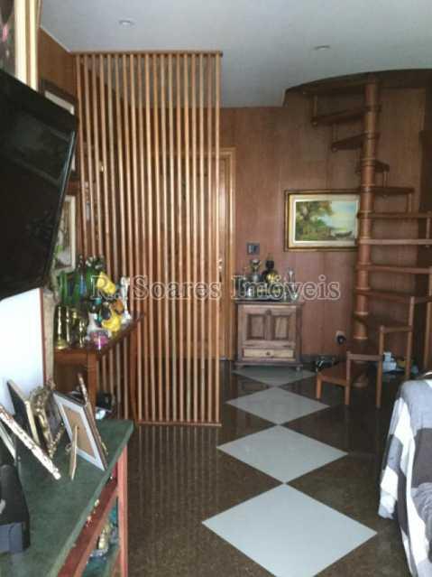 IMG-20191016-WA0023 - Cobertura 3 quartos à venda Rio de Janeiro,RJ - R$ 500.000 - MC30008 - 3