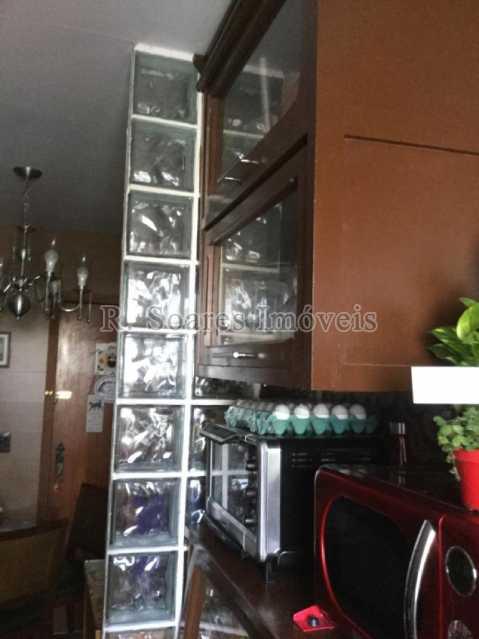 IMG-20191016-WA0027 - Cobertura 3 quartos à venda Rio de Janeiro,RJ - R$ 500.000 - MC30008 - 10