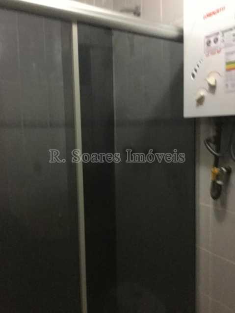 IMG-20191016-WA0032 - Cobertura 3 quartos à venda Rio de Janeiro,RJ - R$ 500.000 - MC30008 - 15