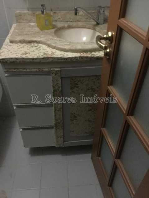 IMG-20191016-WA0033 - Cobertura 3 quartos à venda Rio de Janeiro,RJ - R$ 500.000 - MC30008 - 16