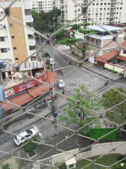 IMG-20191016-WA0038 - Cobertura 3 quartos à venda Rio de Janeiro,RJ - R$ 500.000 - MC30008 - 21