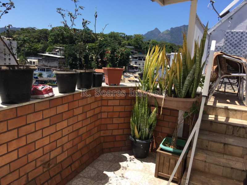 IMG-20191016-WA0039 - Cobertura 3 quartos à venda Rio de Janeiro,RJ - R$ 500.000 - MC30008 - 22