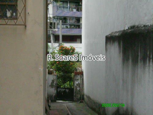 FOTO5 - Terreno 480m² à venda Rio de Janeiro,RJ Méier - R$ 750.000 - MH00001 - 5