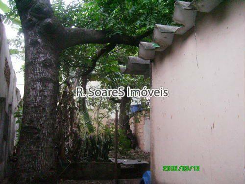 FOTO12 - Terreno 480m² à venda Rio de Janeiro,RJ Méier - R$ 750.000 - MH00001 - 12