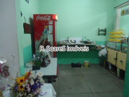 FOTO3 - Casa Comercial 90m² à venda Rio de Janeiro,RJ - R$ 470.000 - MI20001 - 4