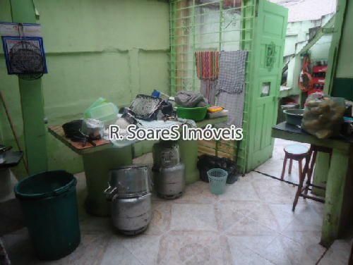 FOTO6 - Casa Comercial 90m² à venda Rio de Janeiro,RJ - R$ 470.000 - MI20001 - 7