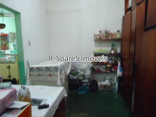FOTO10 - Casa Comercial 90m² à venda Rio de Janeiro,RJ - R$ 470.000 - MI20001 - 11