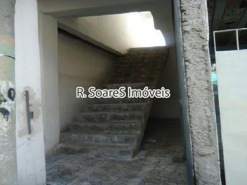 FOTO11 - Casa Comercial 90m² à venda Rio de Janeiro,RJ - R$ 470.000 - MI20001 - 12