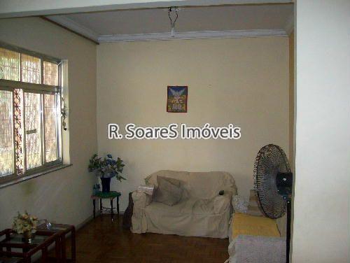 FOTO3 - Casa 6 quartos à venda Rio de Janeiro,RJ - R$ 1.500.000 - MR60002 - 4