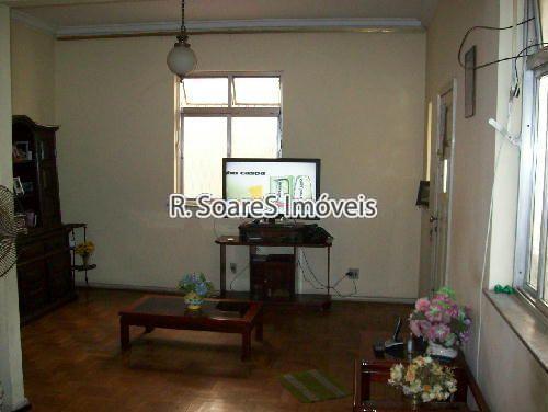 FOTO4 - Casa 6 quartos à venda Rio de Janeiro,RJ - R$ 1.500.000 - MR60002 - 5