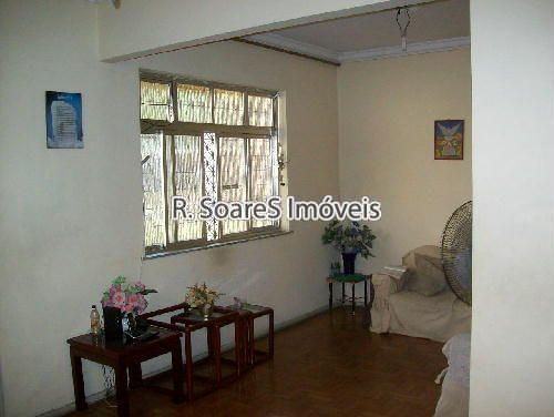 FOTO5 - Casa 6 quartos à venda Rio de Janeiro,RJ - R$ 1.500.000 - MR60002 - 6