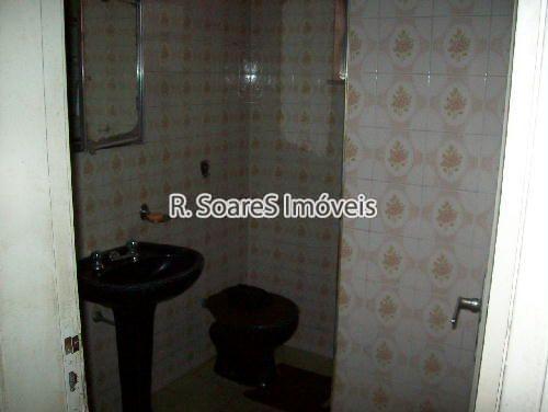 FOTO6 - Casa 6 quartos à venda Rio de Janeiro,RJ - R$ 1.500.000 - MR60002 - 7