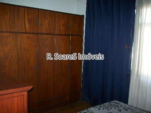 FOTO7 - Casa 6 quartos à venda Rio de Janeiro,RJ - R$ 1.500.000 - MR60002 - 8