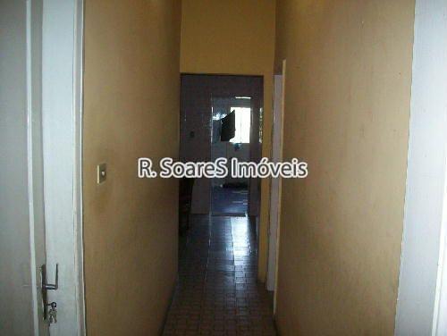 FOTO8 - Casa 6 quartos à venda Rio de Janeiro,RJ - R$ 1.500.000 - MR60002 - 9