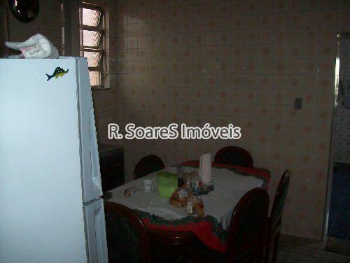 FOTO9 - Casa 6 quartos à venda Rio de Janeiro,RJ - R$ 1.500.000 - MR60002 - 10